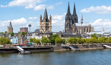 16-Days-In-And-Around-Cologne-Trip