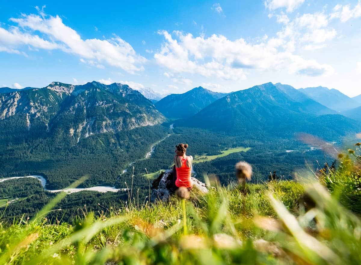 Travel-in-Germany-Activities-Hiking